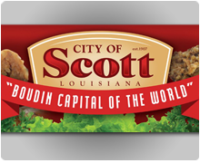 Boudin By Grade | Boudin-Link - South Louisiana Boudin Reviews