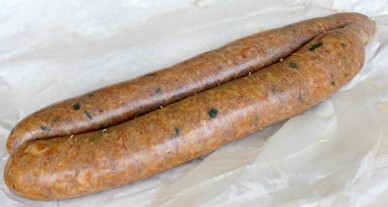Don's Specialty Meats Carencro and Scott, LA = A+ Rated Boudin
