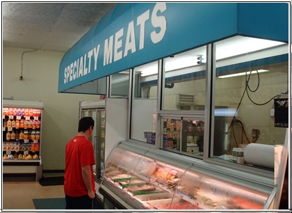 Dons_Country_Mart2