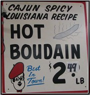 Frenchmarket_Boudin1