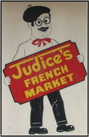 Frenchmarket_Boudin3