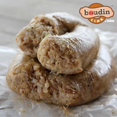 Mowata Store In Mowata La A Rated Boudin Boudin Link South