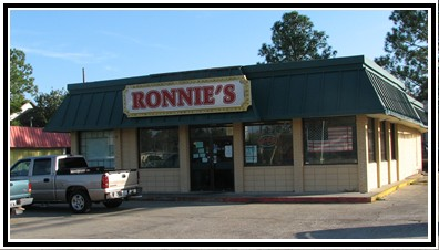 Ronnies_boudin3