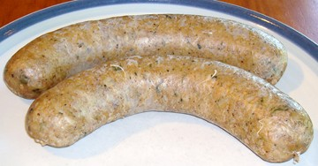 Rouses_Boudin2