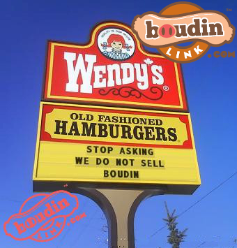 Boudin-Signs3