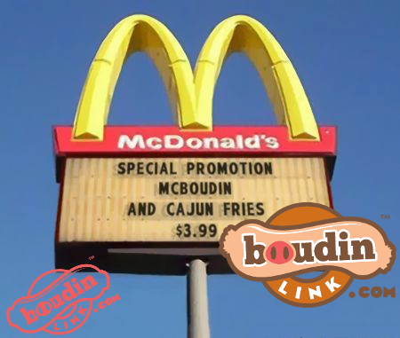 Boudin-Signs6