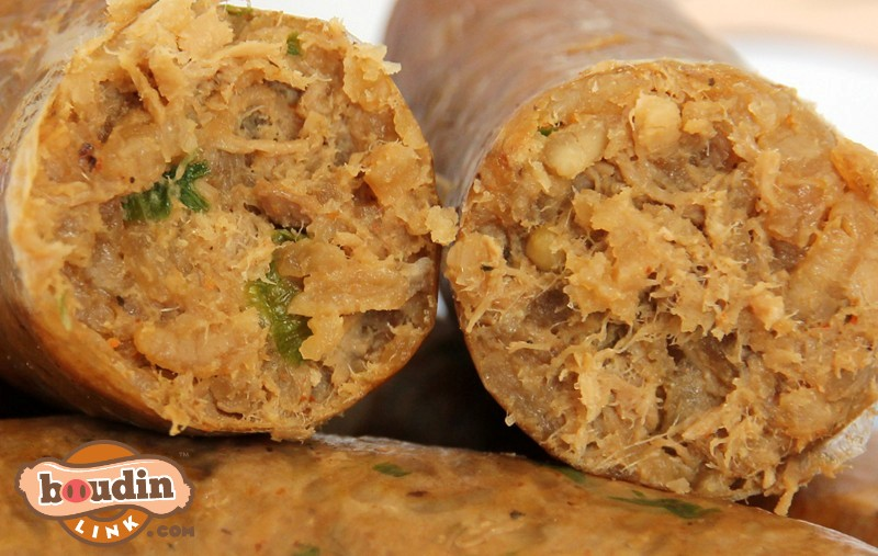 Karchners Chicken Boudin_3