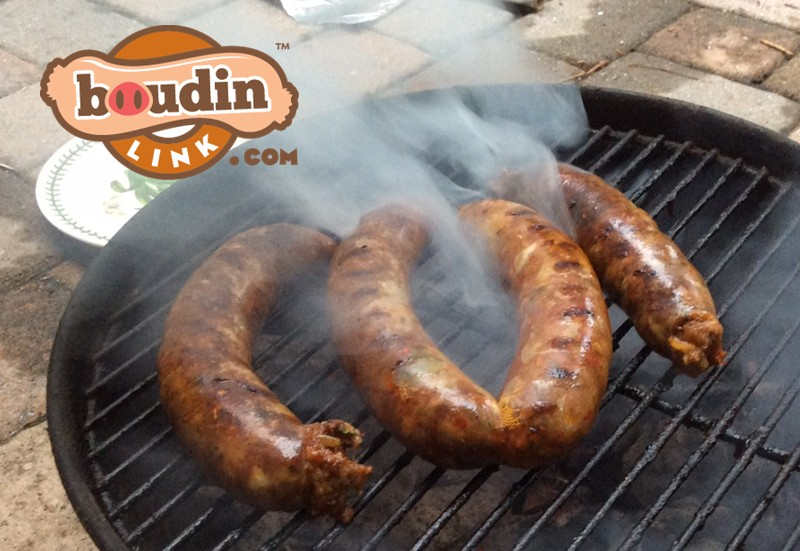 Philly Boudin_4