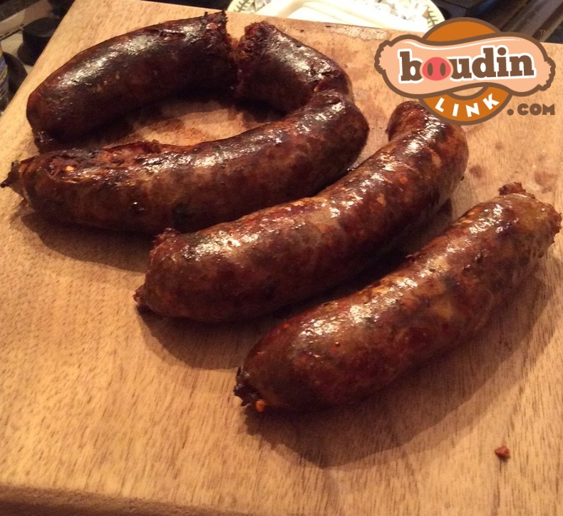 Philly Boudin_5